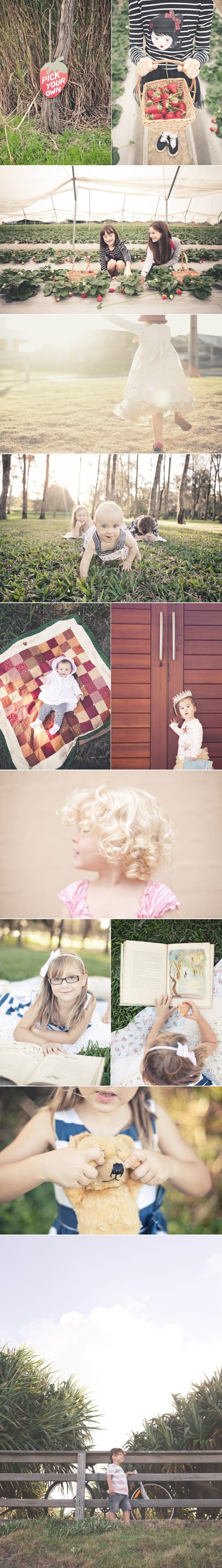 childrenportraits 01